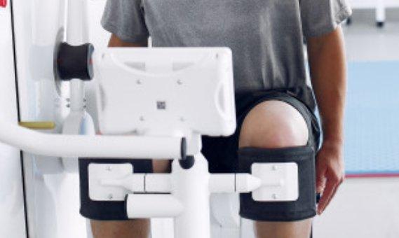 Tratamientos en Clínica de fisioterapia en Madrid Fisiocasa