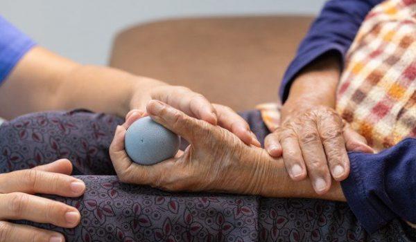fisioterapia reumatologica