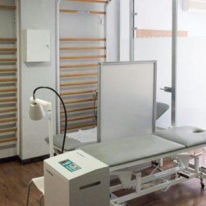 instalaciones-fisiocasa-boxes-tratamientos